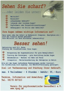 sehtrainingflyer